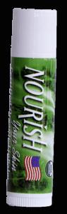 NourishLip Balm-Organic