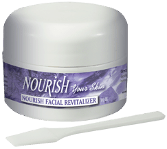 Nourish-Facial-Revitalizer