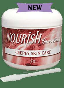 Nourish Walnut Facial Scrub