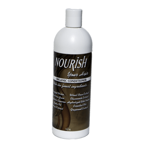 Nourish Your Skin 16oz Conditioner