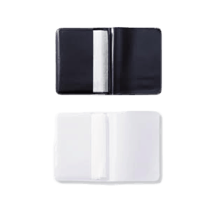 Nourish Your Skin Cosmetic Blotting Papers