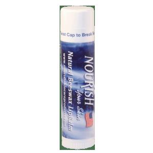 Nourish Your Skin Lip Balm